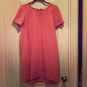 WAYF (Where Are You From) / Nordstrom dress